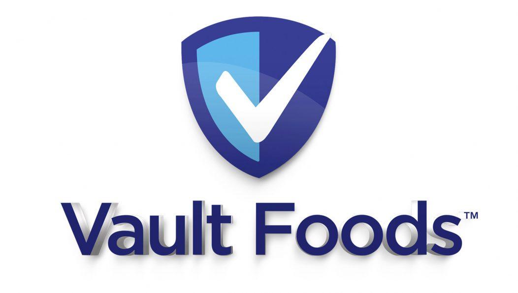 Vault Foods